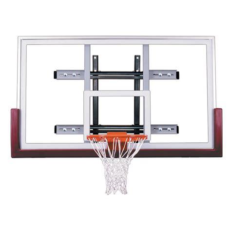 basketball hoop backboard tucson backyard basketball courts backboards nets hoops gyms