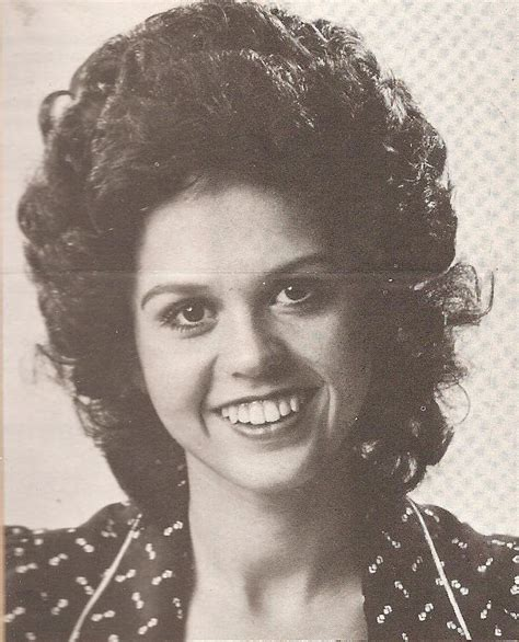 does marie osmond wear a wig marie osmond wigs marie osmond curly wig marie osmond