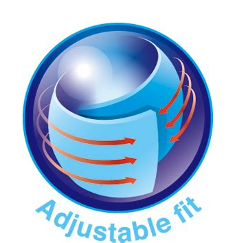 Knee Open Patella Lp 758 Adjustable lp support open patella knee support end 5 24 2018 6 15 pm