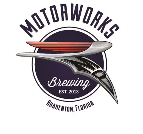 exclusive motorworks wins four medals at best of craft