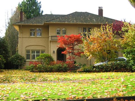 house painter vancouver house painter vancouver 28 images vancouver heritage