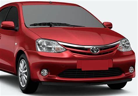 Grille Depan Chrome Toyota Etios Valco toyota etios chrome grill custom grille grill inserts chrome grille