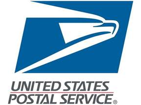 us post office united states postal service on verge of bankruptcy