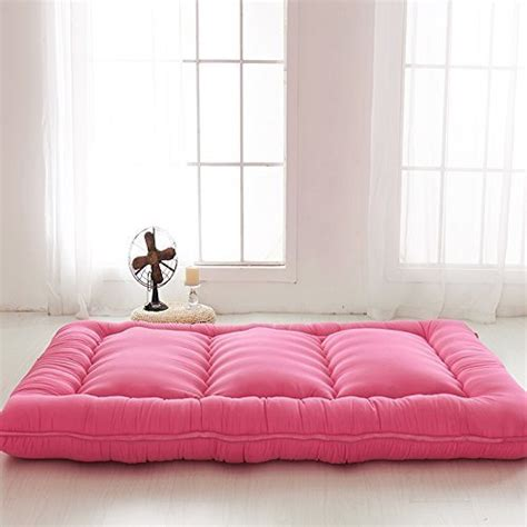 japanese futon mattress for sale red futon tatami mat japanese futon mattress cheap futons