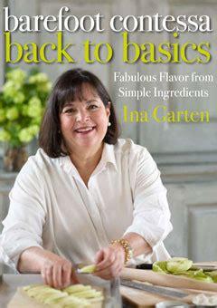 ina garten book tour cucina cara mia i met the barefoot contessa today