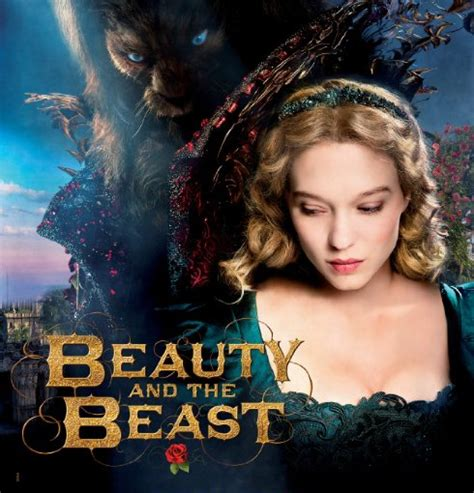 beauty   beast   reviews audience reviews ratings trailer mouthshutcom