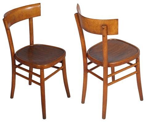 sedie anni 50 scrivania vintage anni 50 design casa creativa e mobili