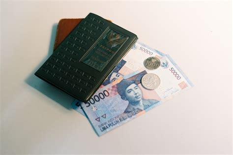 membuat paspor malaysia membuat paspor indonesia makin digdaya good news from