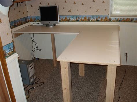 1000 Images About Diy Desk Project On Pinterest Diy Simple Diy Desk