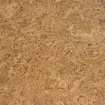 eco friendly flooring cork swatch