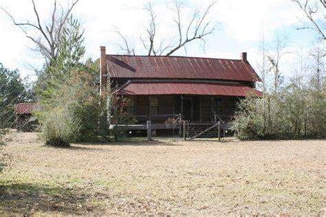 huddle house waynesboro ms huddle house waynesboro ms 8 images doll house clipart doll house clip wayne