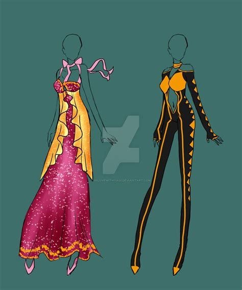 On Our Radar Stylecom Auctions Fashion Illustrations by 1000 Ideas About Chanel Background On