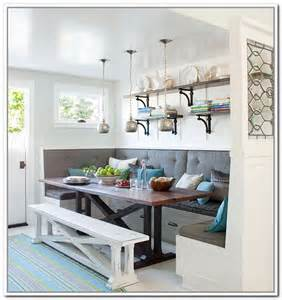 kitchen bench seating ideas kitchen table bench seat seating area in kitchen kitchen