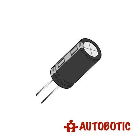 electrolytic capacitor memory effect electrolytic capacitor memory effect 28 images 0 1f 0 1 farad 100000uf 5 5v memory backup
