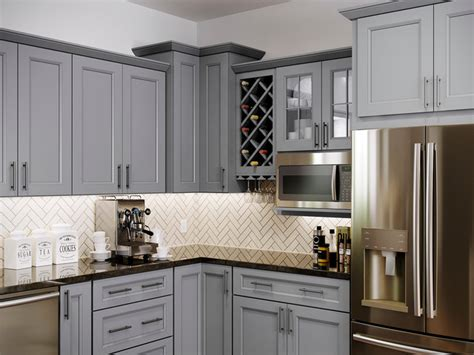 Kitchen Cabinets Flint Mi Kitchen Cabinets Flint Mi Kitchen Cabinets Flint Michigan Cabinets Matttroy Kitchen Cabinets