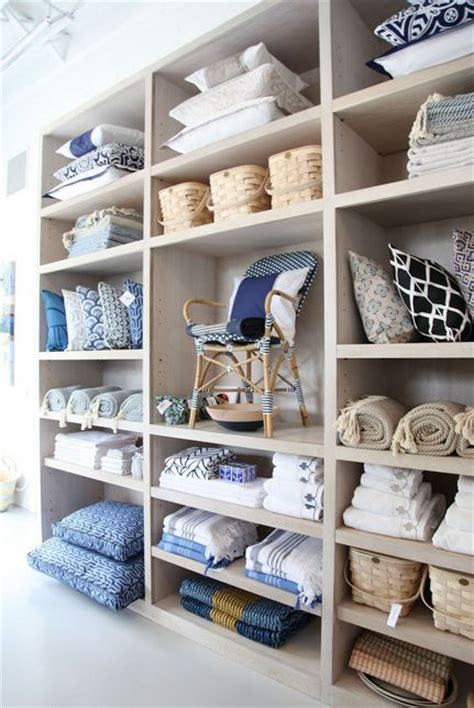 pillow store serena and lily htons beach store surf pinterest