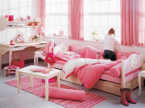 habitaciones juveniles habitaciones  chicas adolescentes