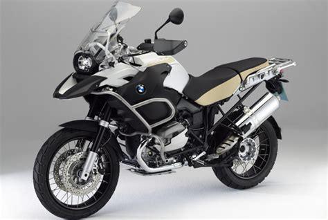 conheca  novas cores das motos bmw em  noticias