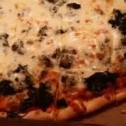 Italian Pizza Kitchen 62 Photos 118 Reviews Italian Italian Pizza Kitchen Roselle