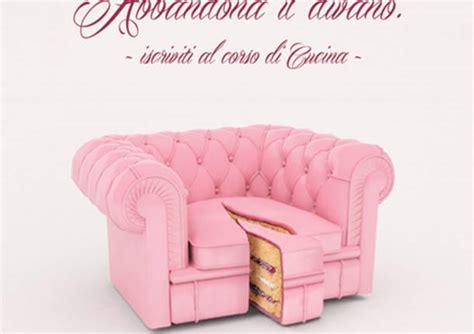 pubblicità divani quot abbandona il divano quot la nuova pubblicit 224 di varesecorsi