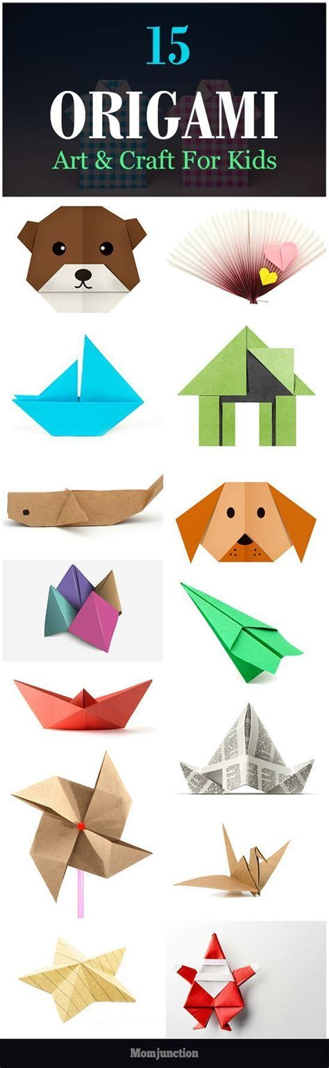 Most Popular Origami - most popular teaching resources top 15 paper folding or