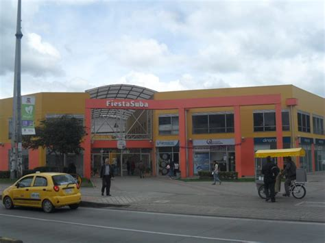 banco bogota banco de bogot 225 suba bancos bochalema suba
