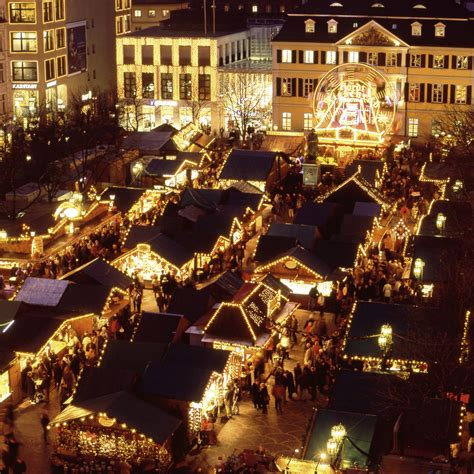 my heartstring market before during expat in germany 5 tips for going to a german