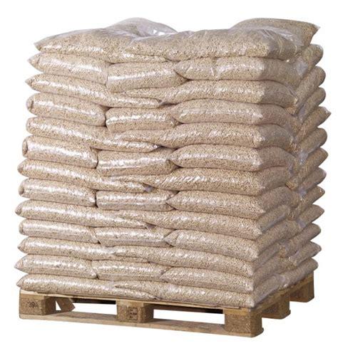 horse bedding pellets full pallet 65 x 15kg bags 975kg horse bedding