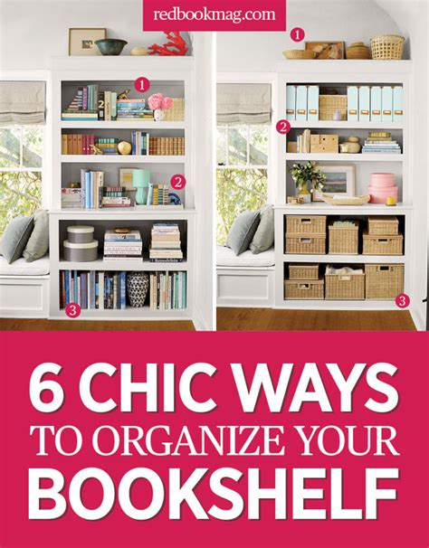 12 easy ways to declutter your home spark