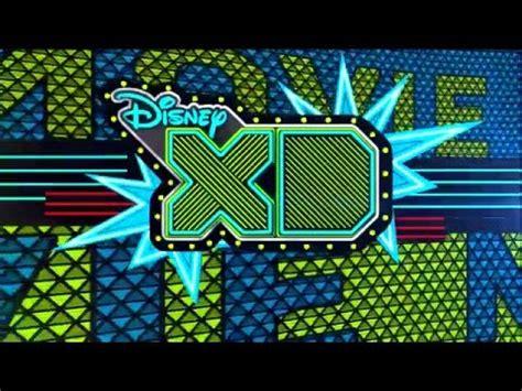 film oyunu disney xd disney xd movie pre 2015 rebrand bumper youtube