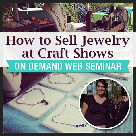 how to make money selling jewelry the business of jewelry how to make money selling beaded