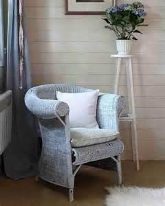 bedroom wicker chairs wicker bedroom chairs decor ideasdecor ideas