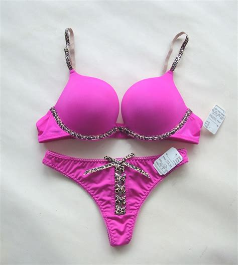 Bra Set abc how to choose the best bra and set