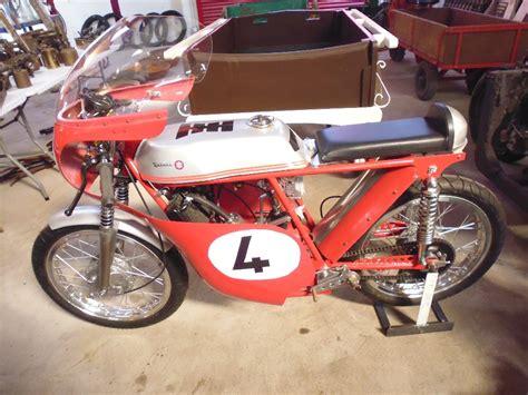125cc motocross bikes for sale dirt bikes for sale 125cc 2 stroke html autos post
