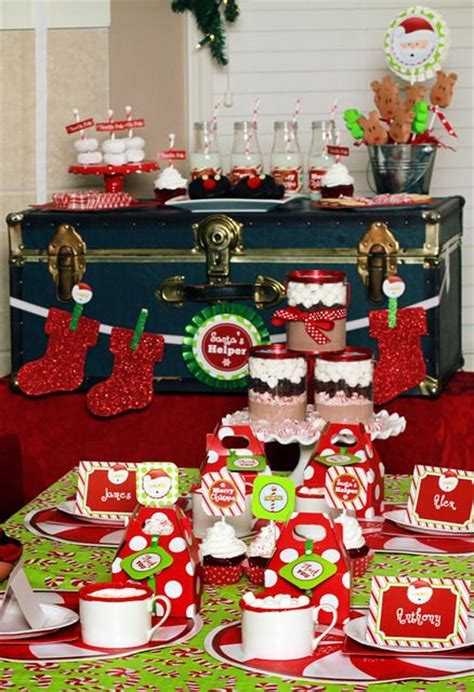 christmas in july party supplies shindigs com au