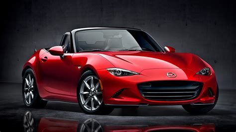 mazda car deals 2016 mazda s 2016 miata exciting car to have fun