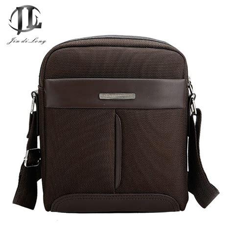 Tigernu Brand 2016 Waterproof S Messenger Bag Business Shoulder B buy wholesale sling bag from china sling bag