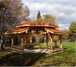 Pergola Or Gazebo by Impressive Gazebos And Pergolas 10 Difference Between