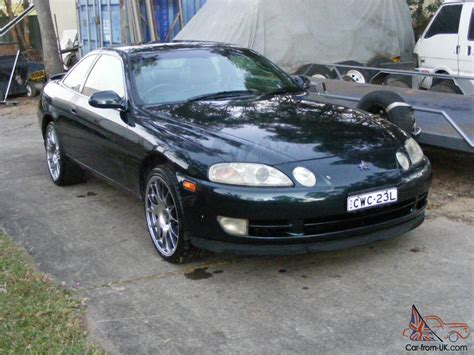 lexus sc400 blue 100 lexus sc400 ny 1997 lexus sc400 zilvia net