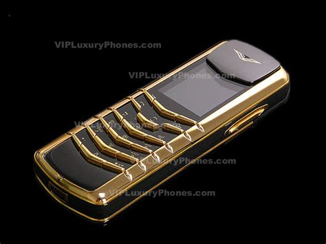 vertu phone cost 301 moved permanently
