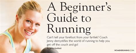 minimalist s guide to running an ultramarathon finish your ultra by smarter not harder books a beginner s guide to running