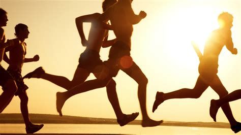 best exercise website health lab personal health both physical and spiritual