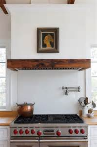 kitchen stove designs bungalow blue interiors home 10 dramatic range hoods