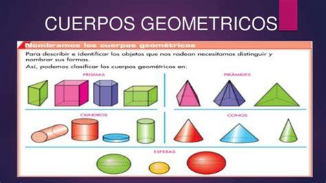 que son imagenes jpg wikipedia cuerpos geometricos
