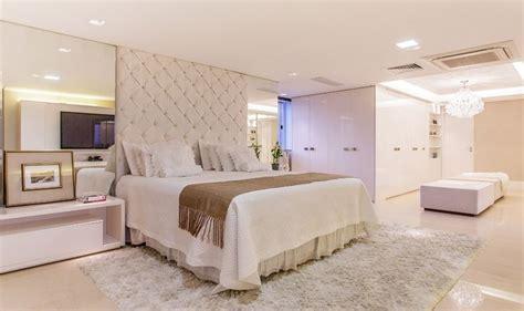 pin by jamie booth on master bedroom pinterest decor salteado blog de decora 231 227 o e arquitetura su 237 te