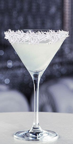 martini snowball snowball martini shredded coconut 1 oz