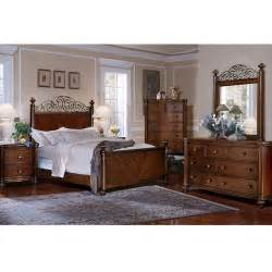 rivers edge bedroom furniture pin by kelsey noll on home decor master bedroom pinterest
