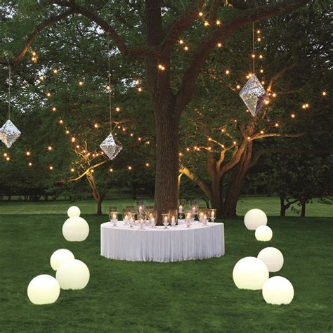 Garden Wedding Altar Ideas Outdoor Ceremony Styles Your Day S Wedding Chat