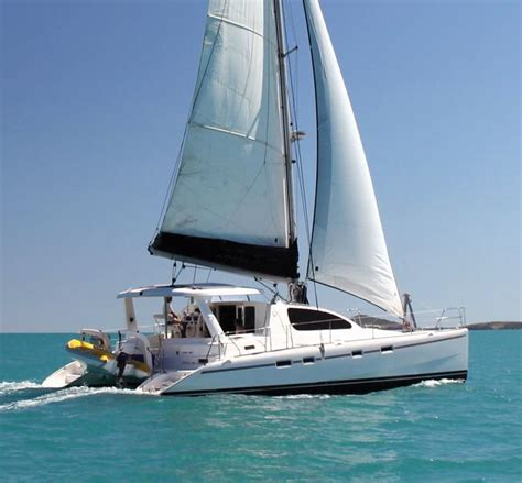 rent a fishing boat key west fishing boat rentals in key west archives boat me blog