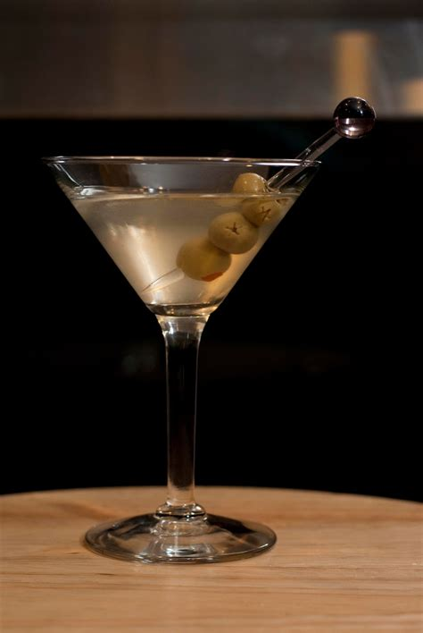 martinis martini dirty martini a year of cocktails